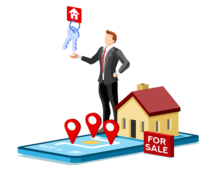 Real Estate Matters Why Word With Us