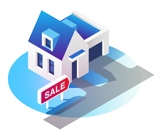 residential real estate agent in chicago