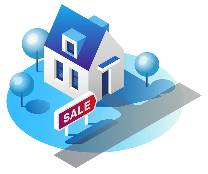 residential real estate agent chicago